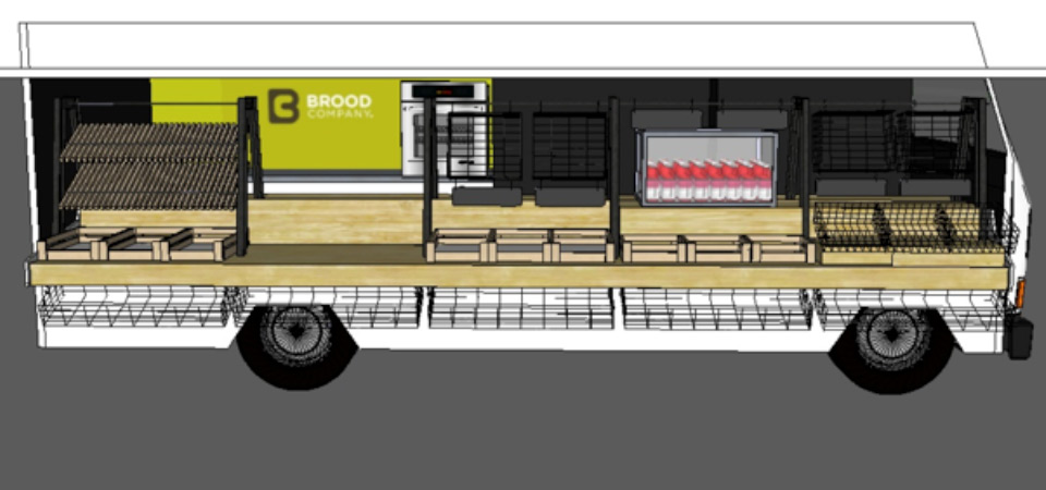 Broodcompany-Foodbus
