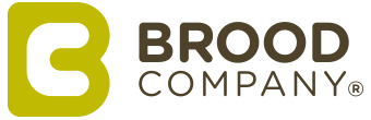 Broodcompany